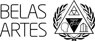 Vestibular Belas Artes
