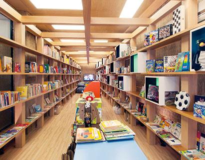 Fotos Mobile_V1_30.11_Biblioteca Infantil