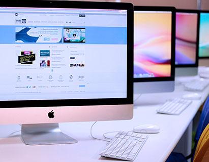Fotos Mobile_V1_30.11_Laboratório de MAC