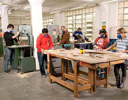 Fotos Mobile_V1_30.11_Oficina de Design