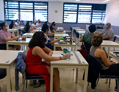 Fotos Mobile_V1_30.11_Professores 02