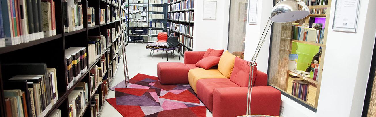 Todas as Fotos_V1_30.11_Biblioteca Unidade 01