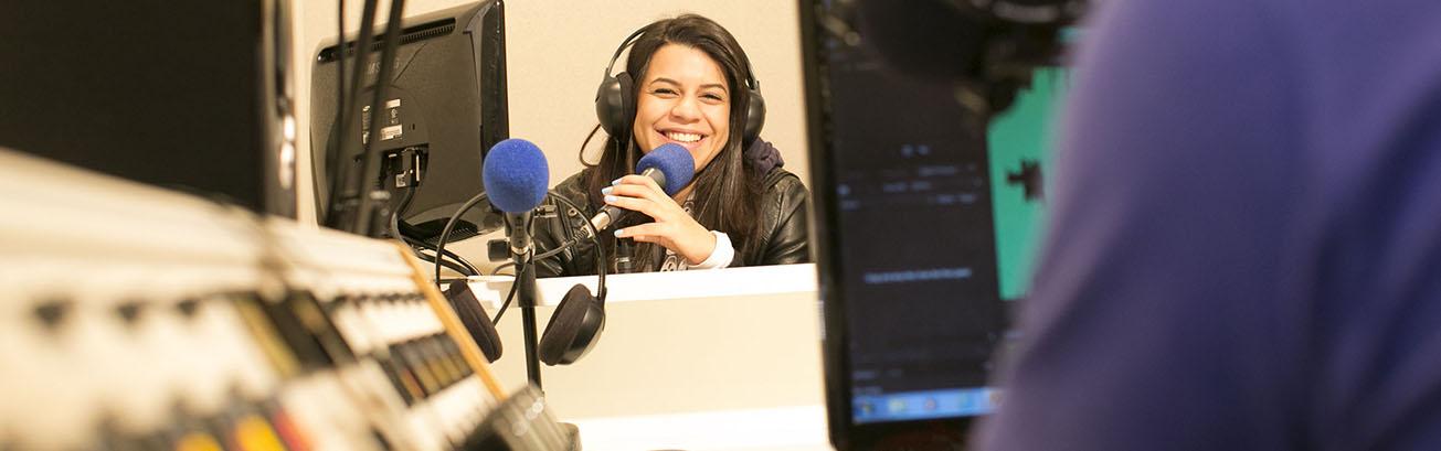 Todas as Fotos_V1_30.11_Rádio Belas Artes