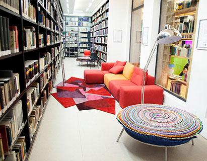 Fotos Mobile_V1_30.11_Biblioteca Unidade 01
