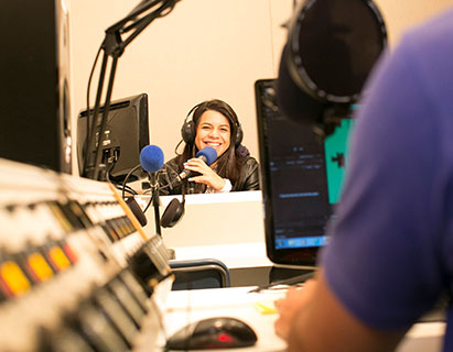 Fotos Mobile_V1_30.11_Rádio Belas Artes