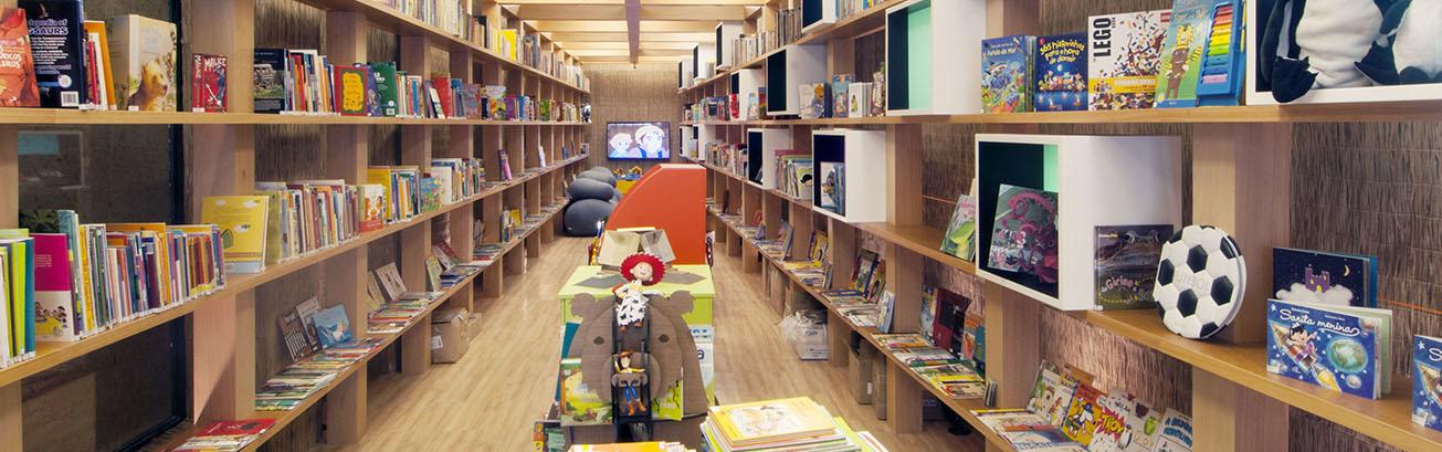 Todas as Fotos_V1_30.11_Biblioteca Infantil